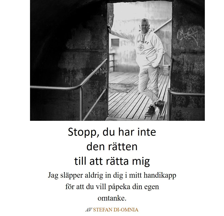 stopp-du-har-inte-ratten