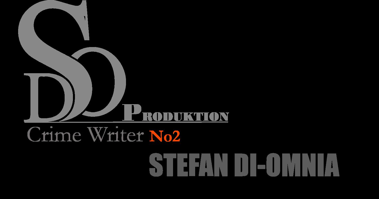 Stefan Di-Omnia BOKblogg
